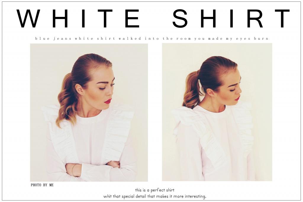 WHITESHRT34