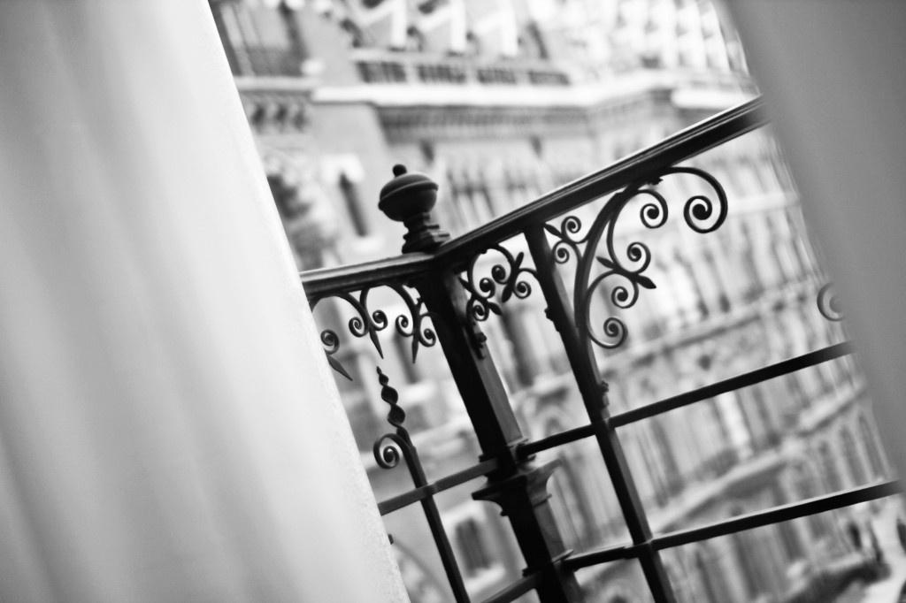 balcony12-1024x682