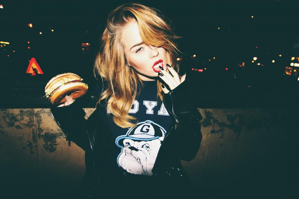 burger14