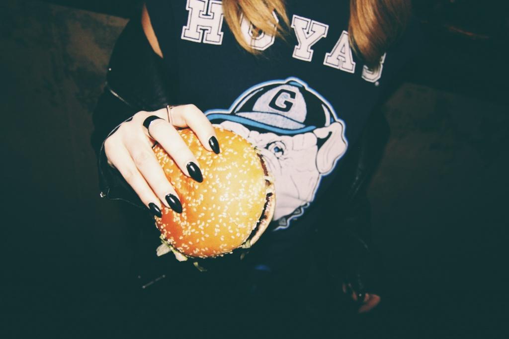 burger17