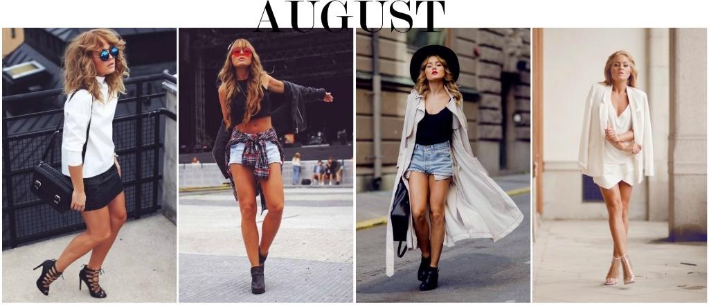 augusti01