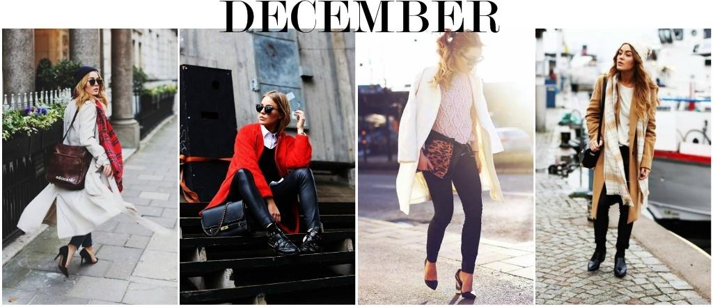 december01