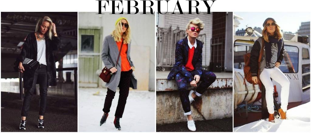 februari1