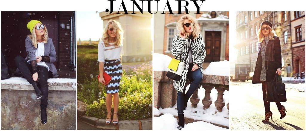 januari1