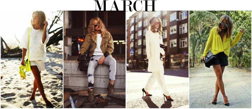 mars01