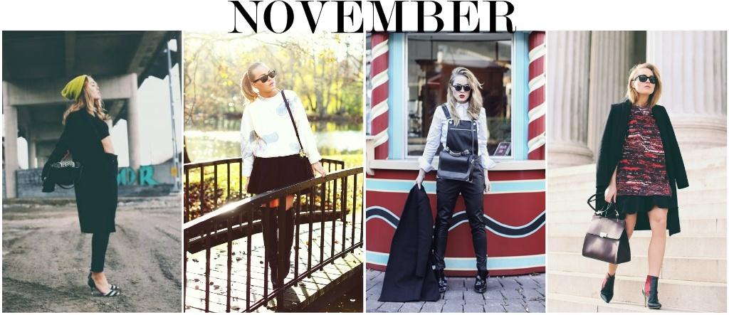 november01