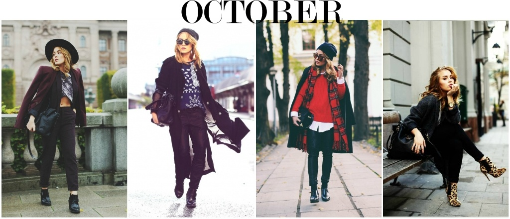 oktober01