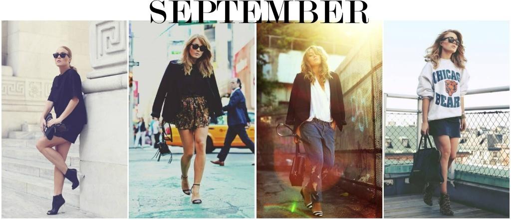 september01