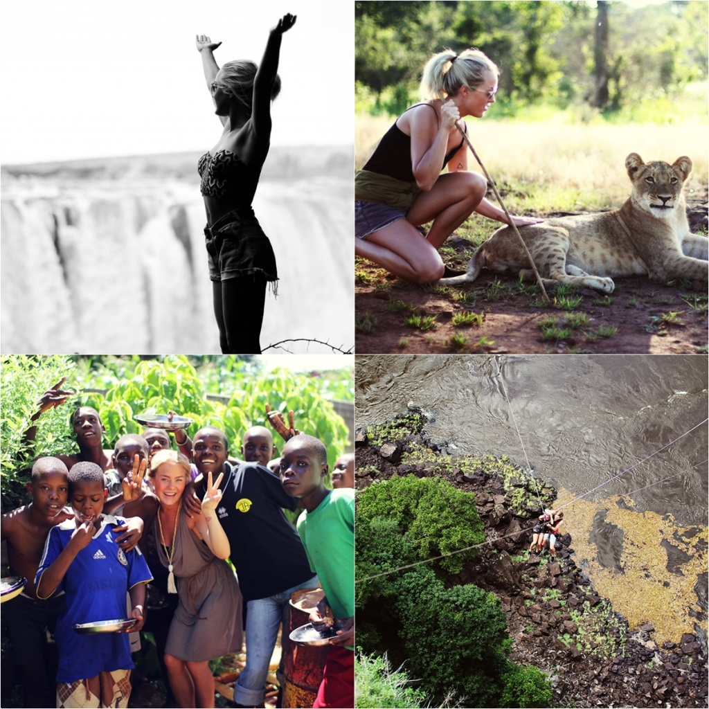 travelafrica