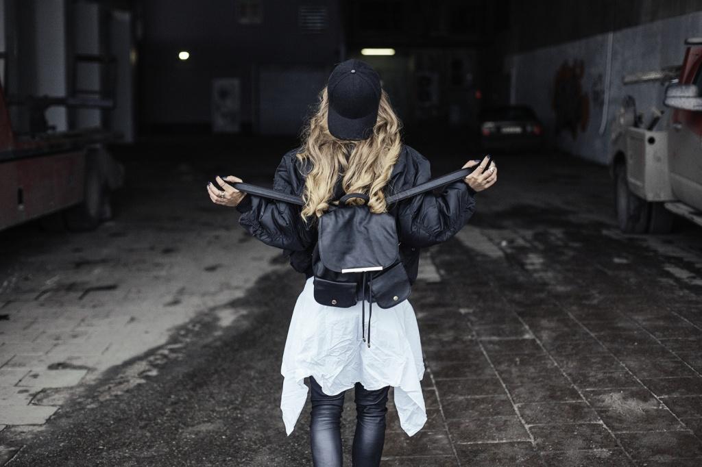 linnhansson_bild4