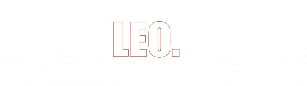 LEO30