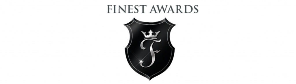 finestawards3