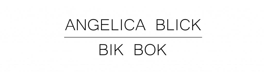 ablickbikbok5