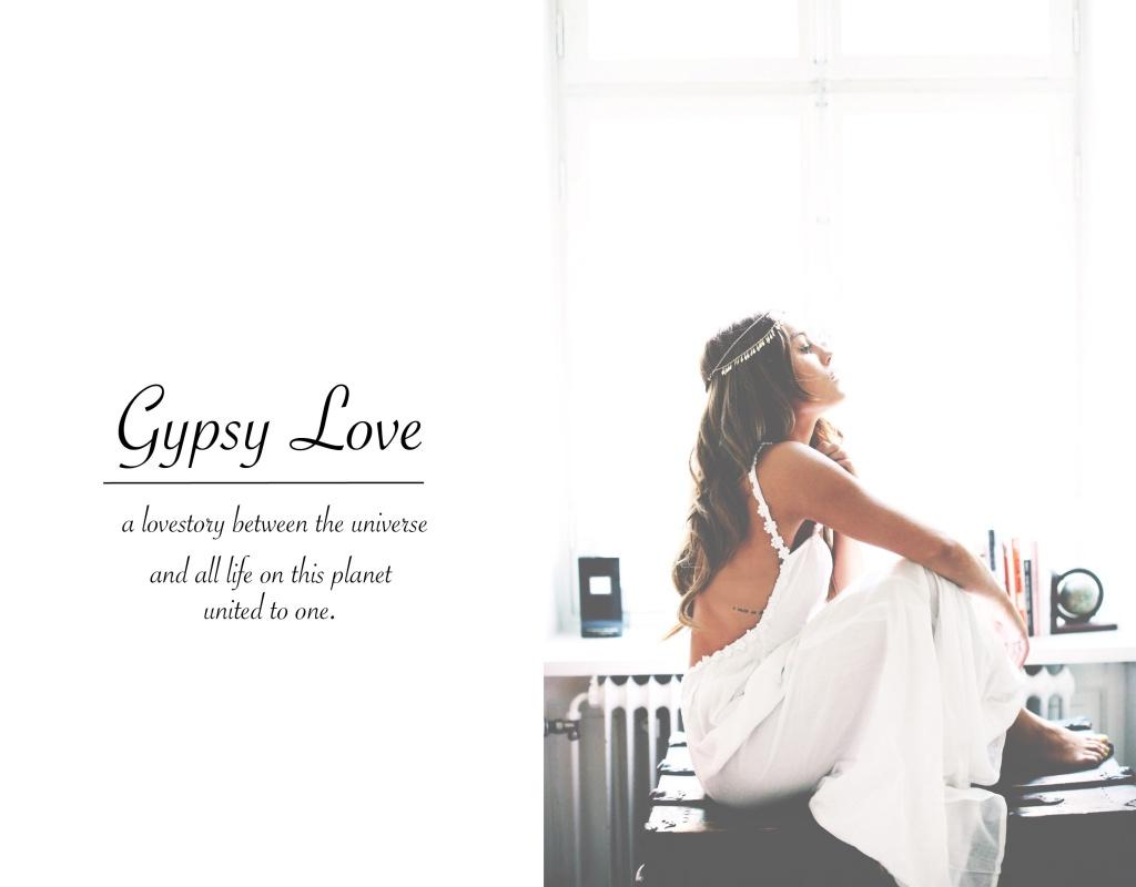 gypsy12