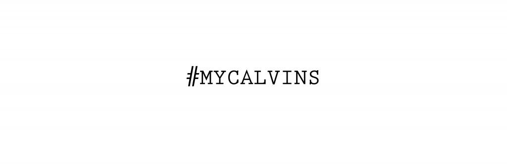 CALVIN32
