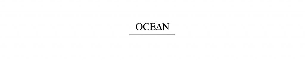 OCEAN67