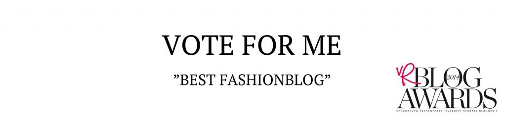 vote78
