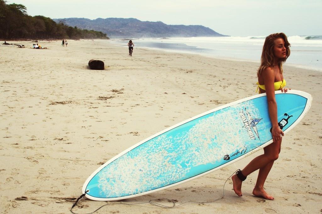 surf15-1024x682