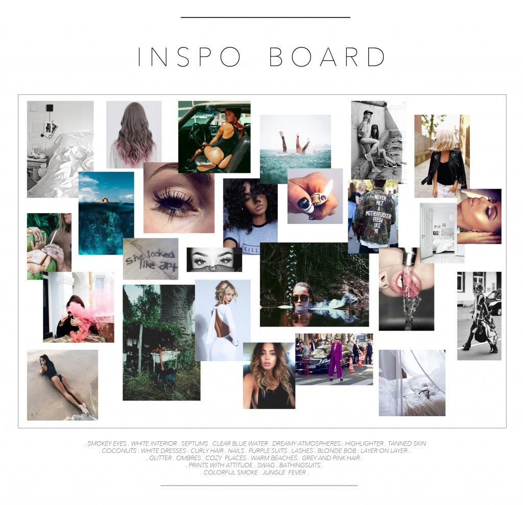 INSPO2