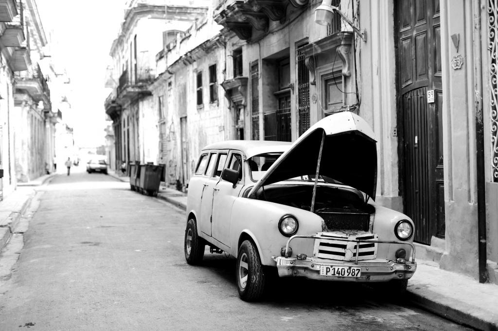 KUBA19