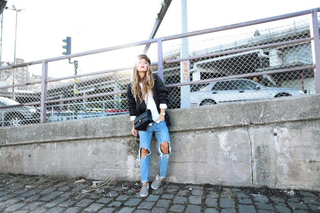 jeans_angelicablick1 (kopia)