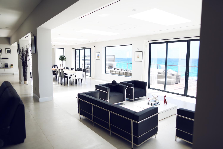bahama3