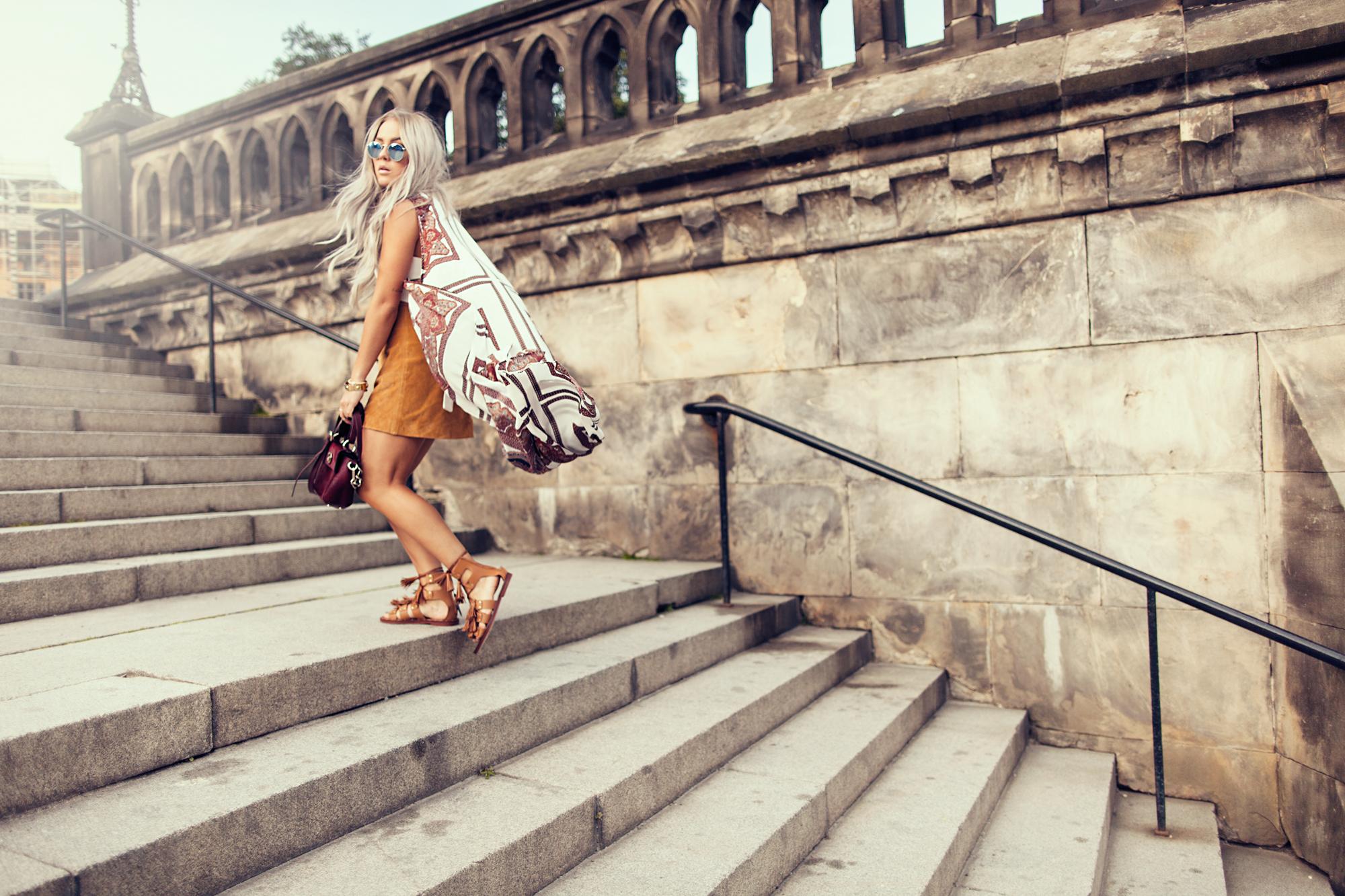 Photographer: Elin KeroContact: blogg@elinkero.seBlog: http://nevnarien.se/
