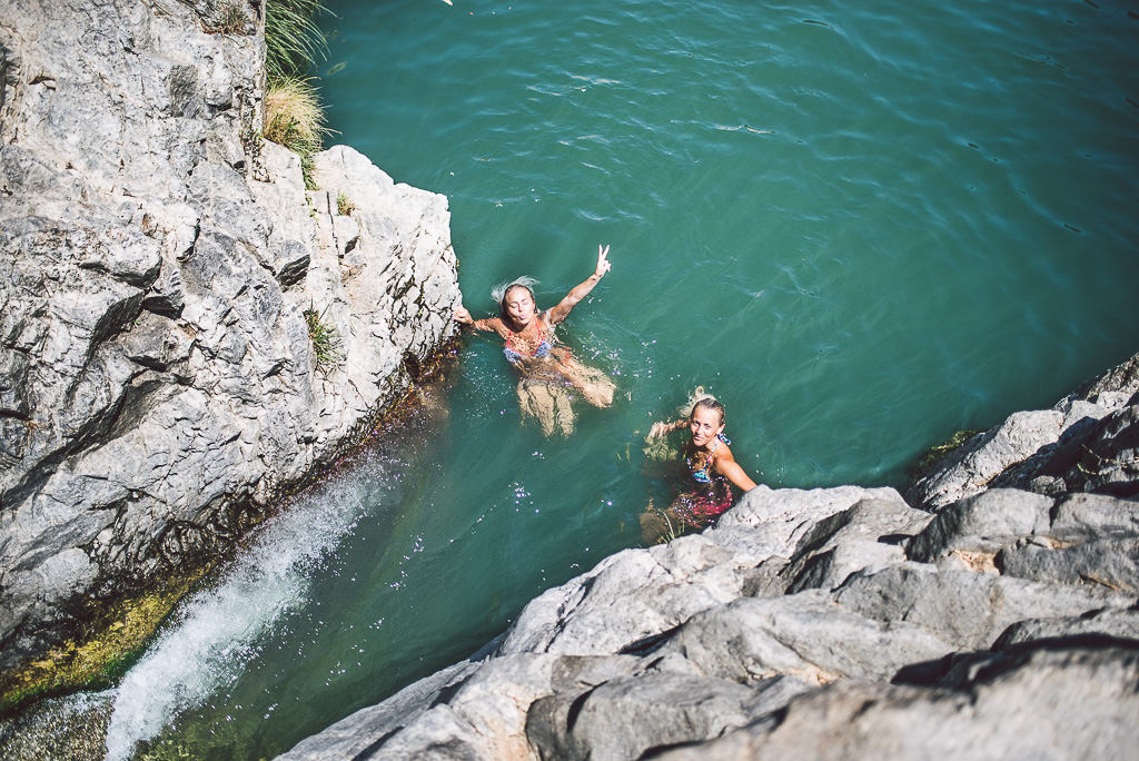 janni-deler-cliffsDSC_3677