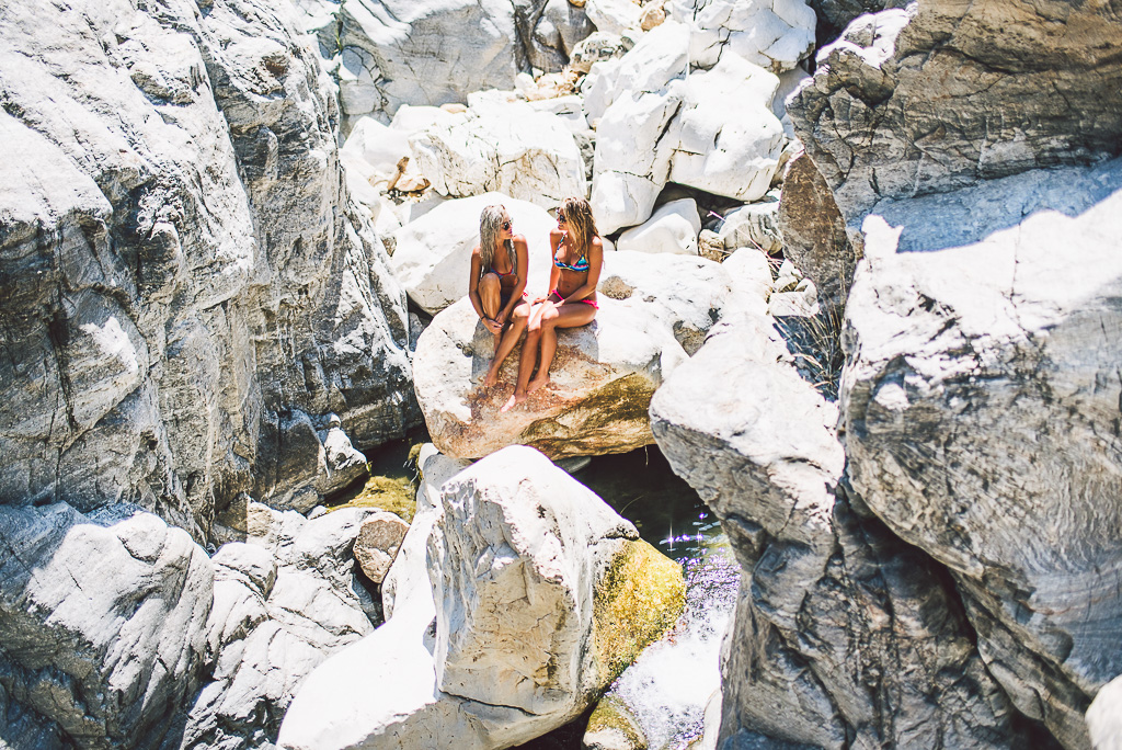 janni-deler-cliffsDSC_3761