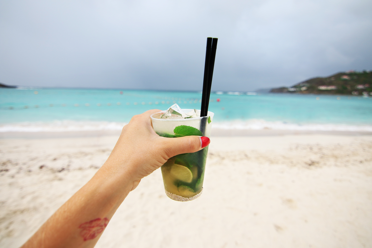 stbarts4