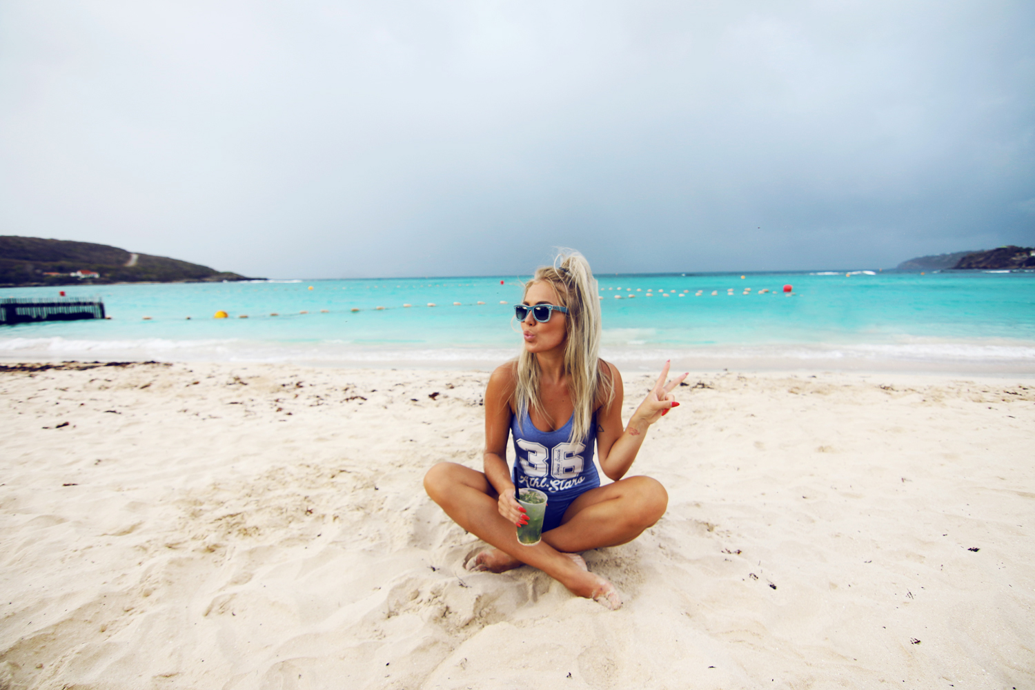 stbarts66