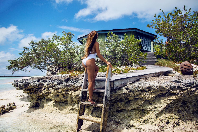 angelicablick_bahamas3