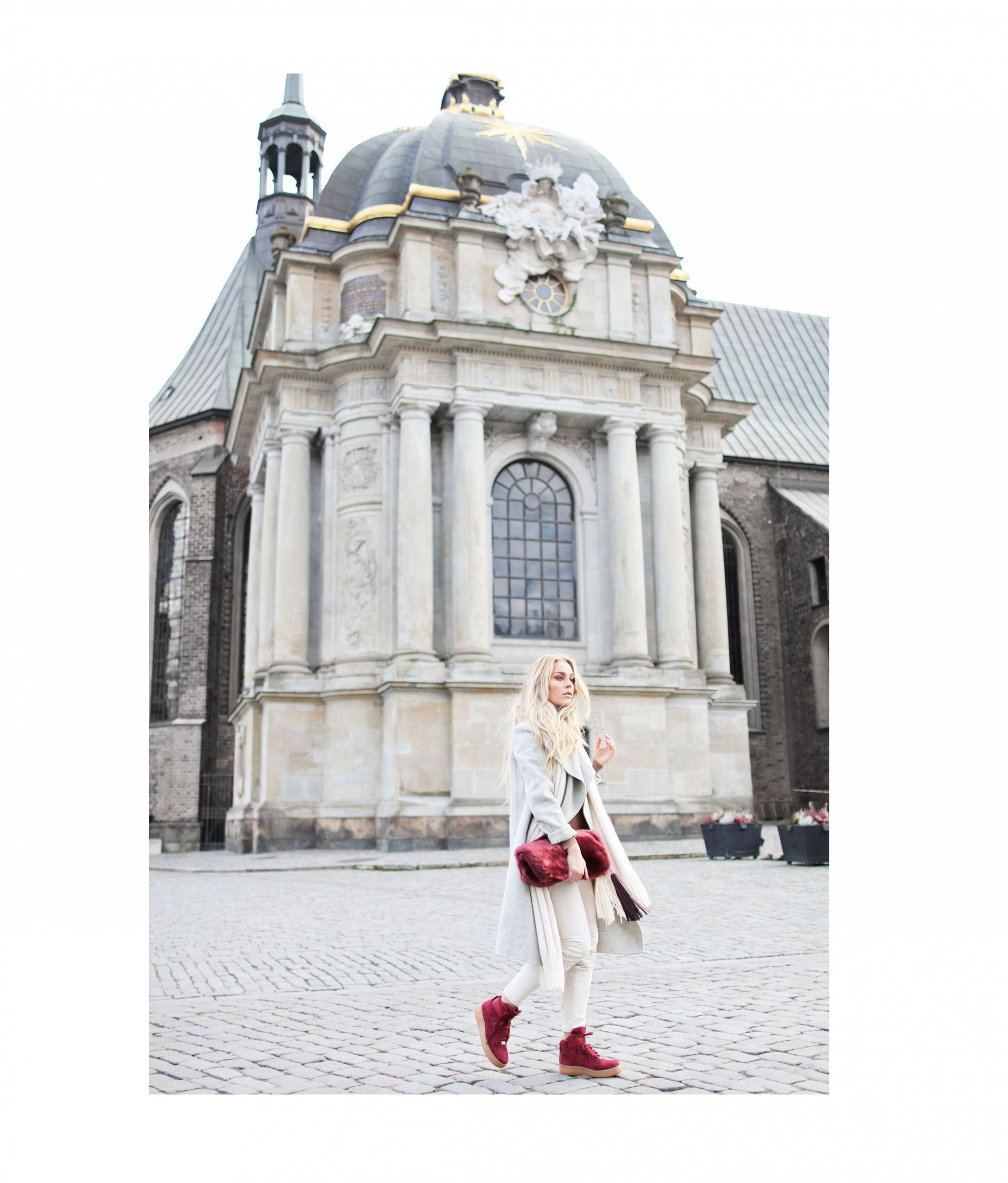 angelicablick_burgundy10