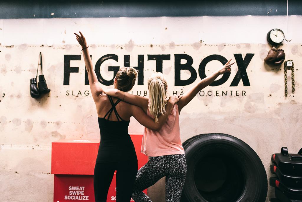 janni-deler-fightbox-sodermalm-juiceverketDSC_0637