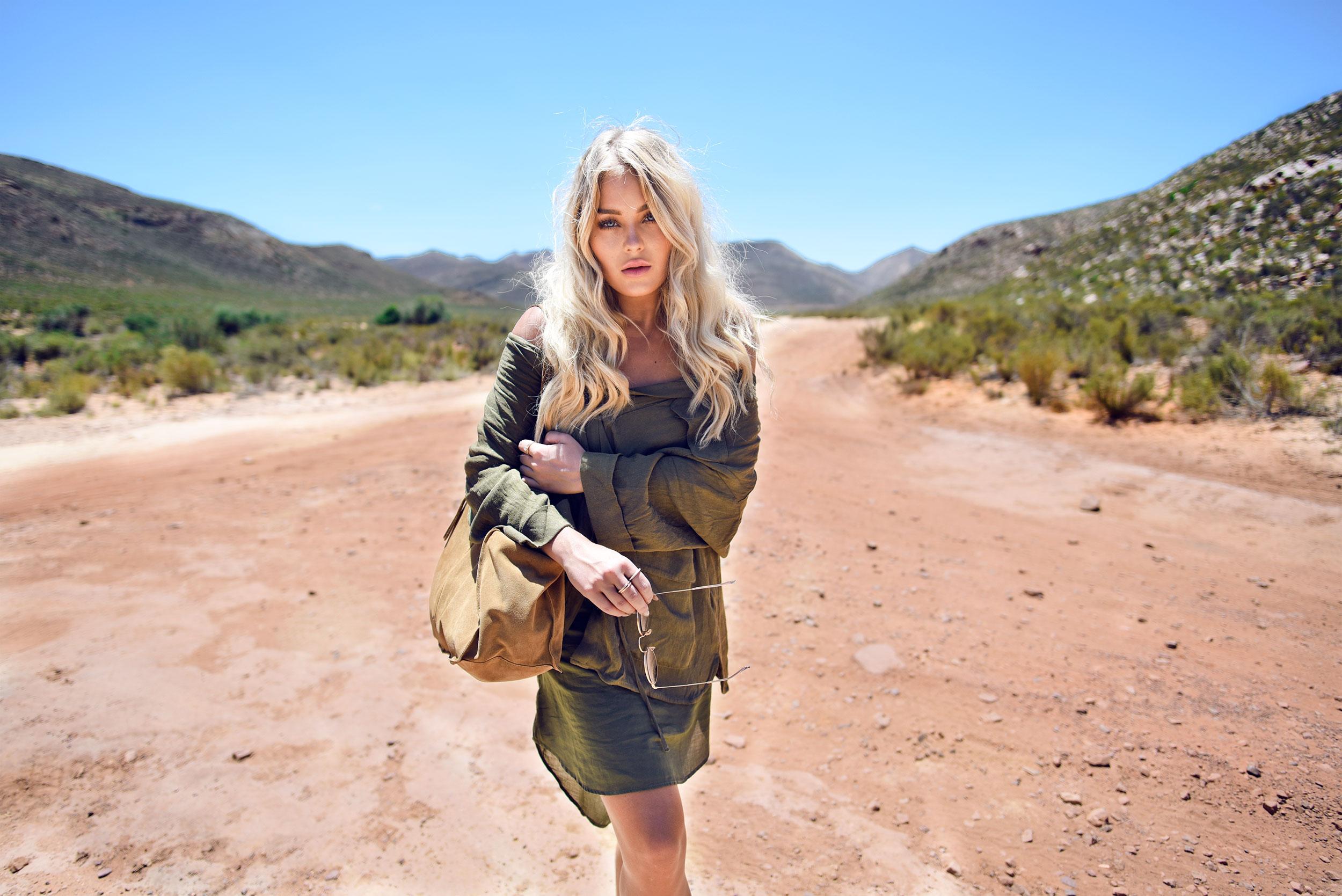 safari_angelicablick1