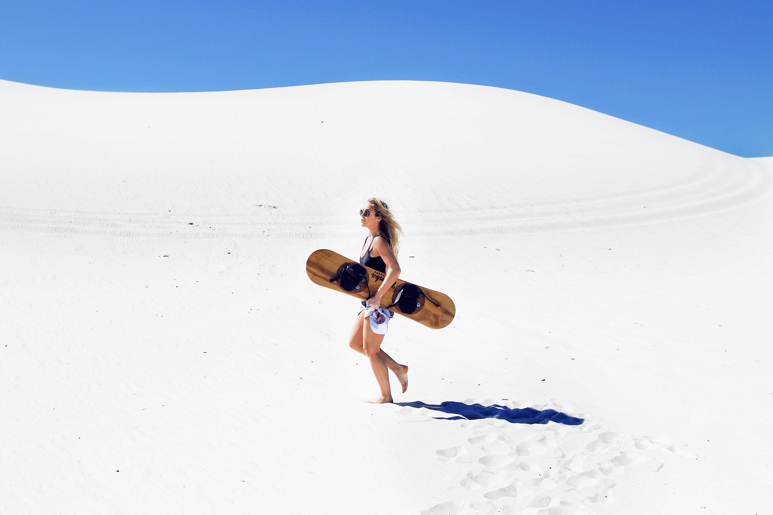 sandboard_angelicablick1