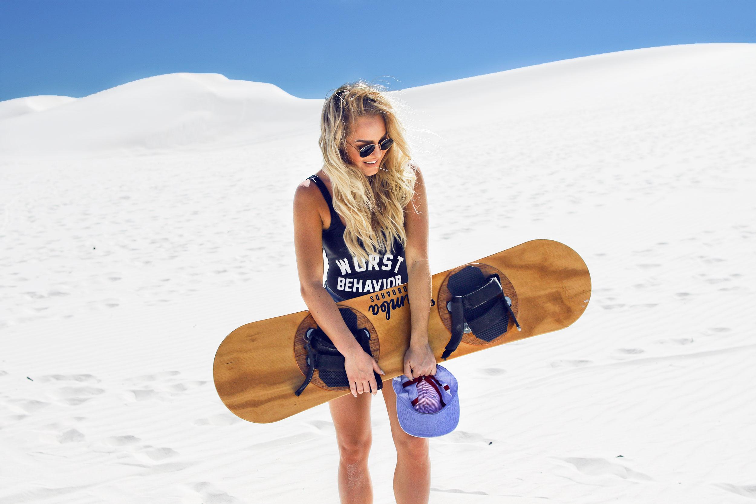 sandboard_angelicablick2