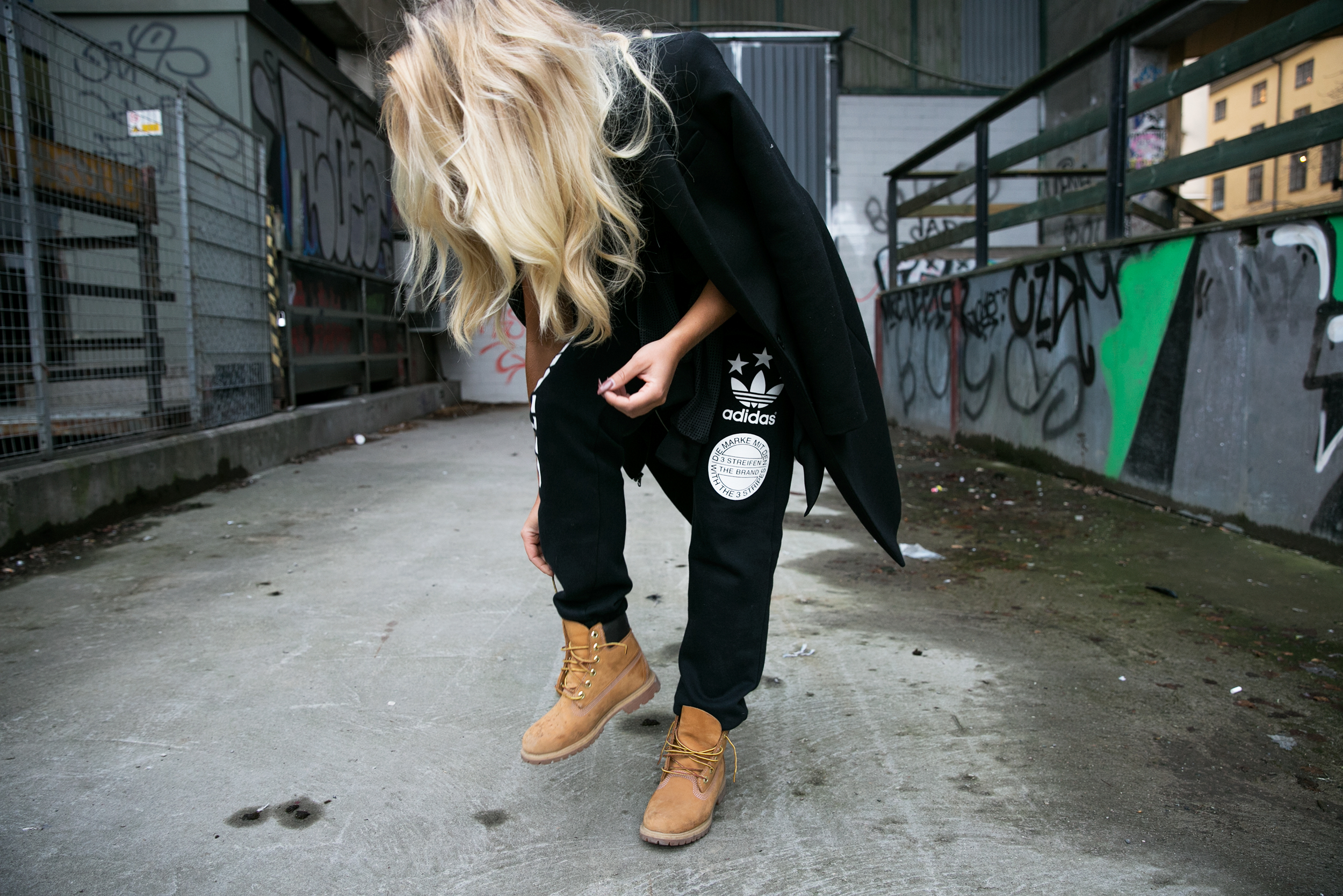 adidas_ablick3