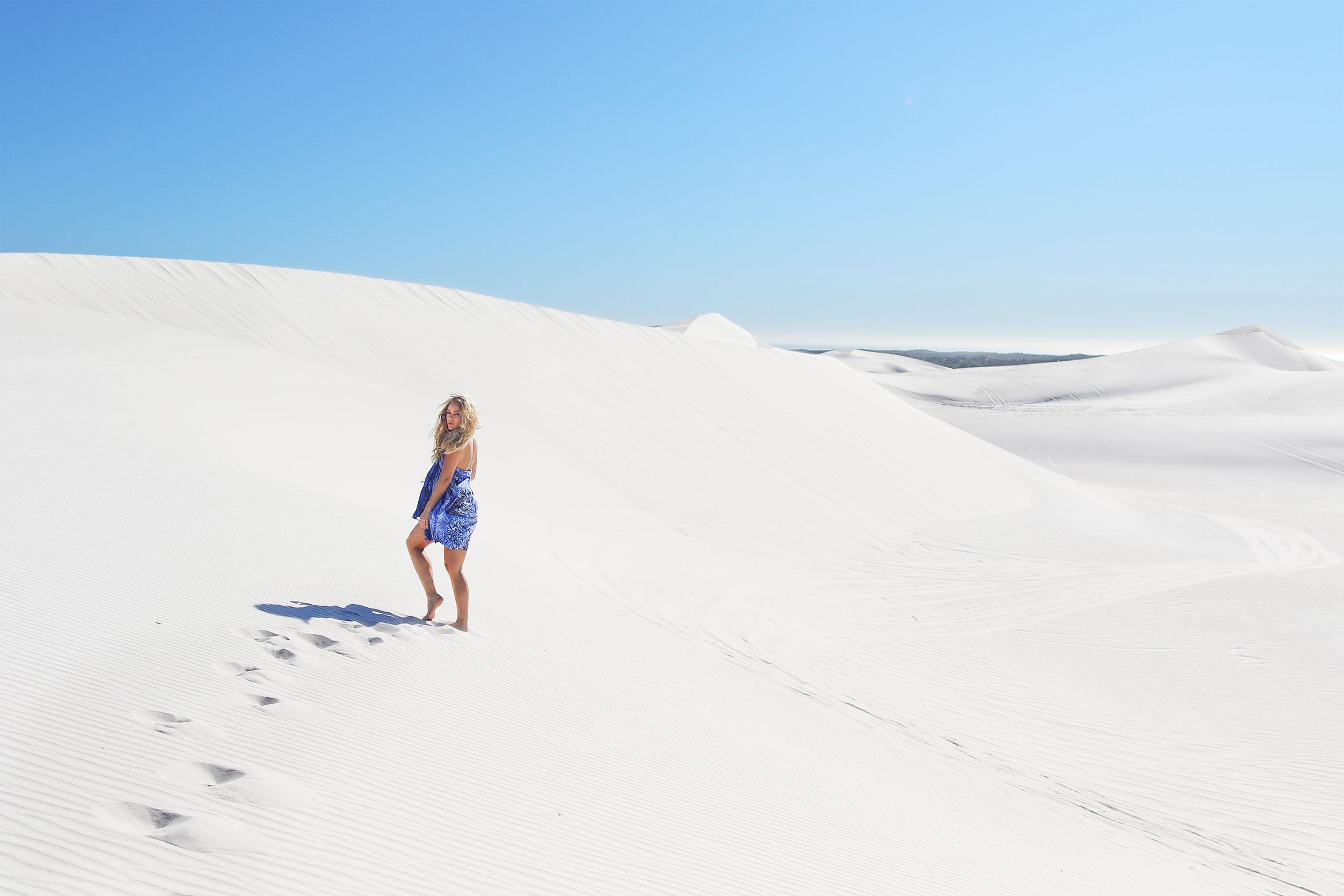 desert_angelicablick1