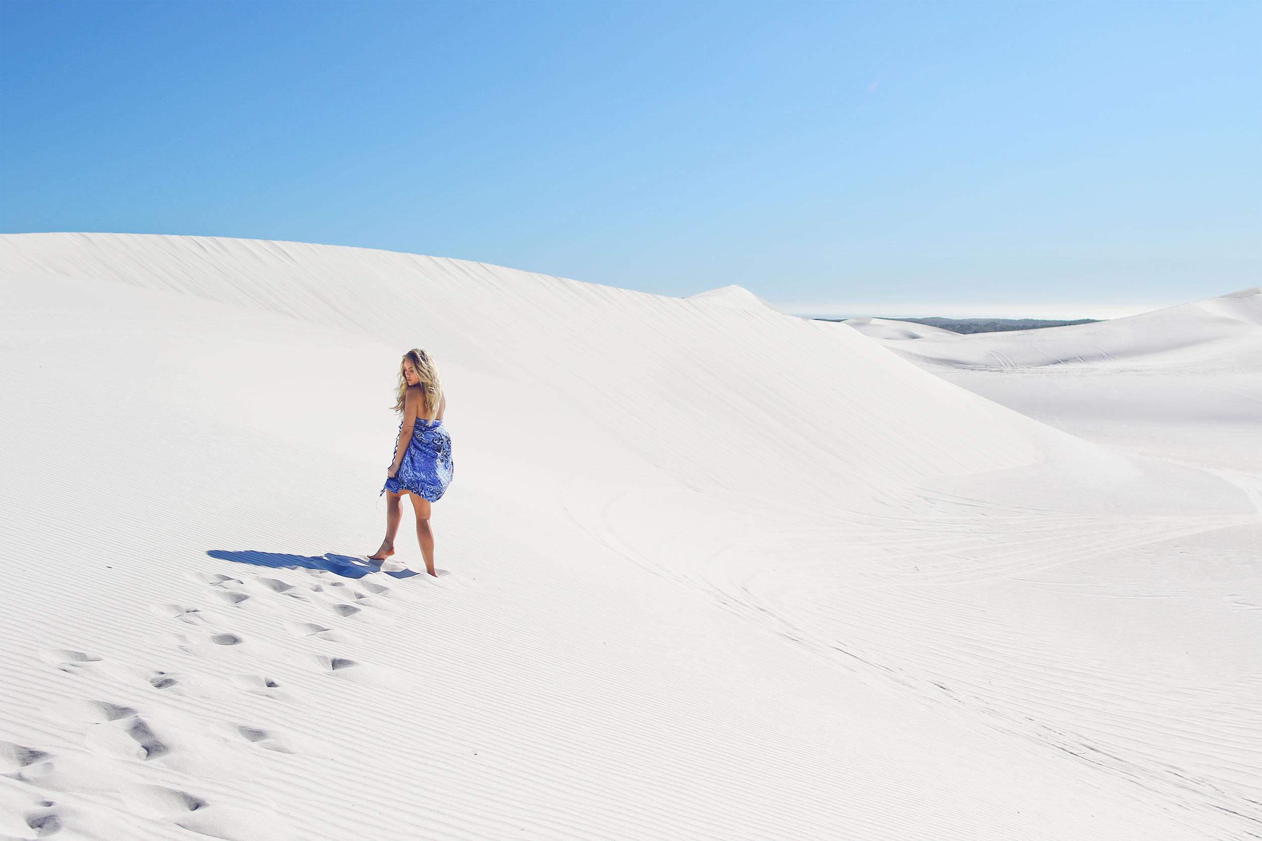 desert_angelicablick2
