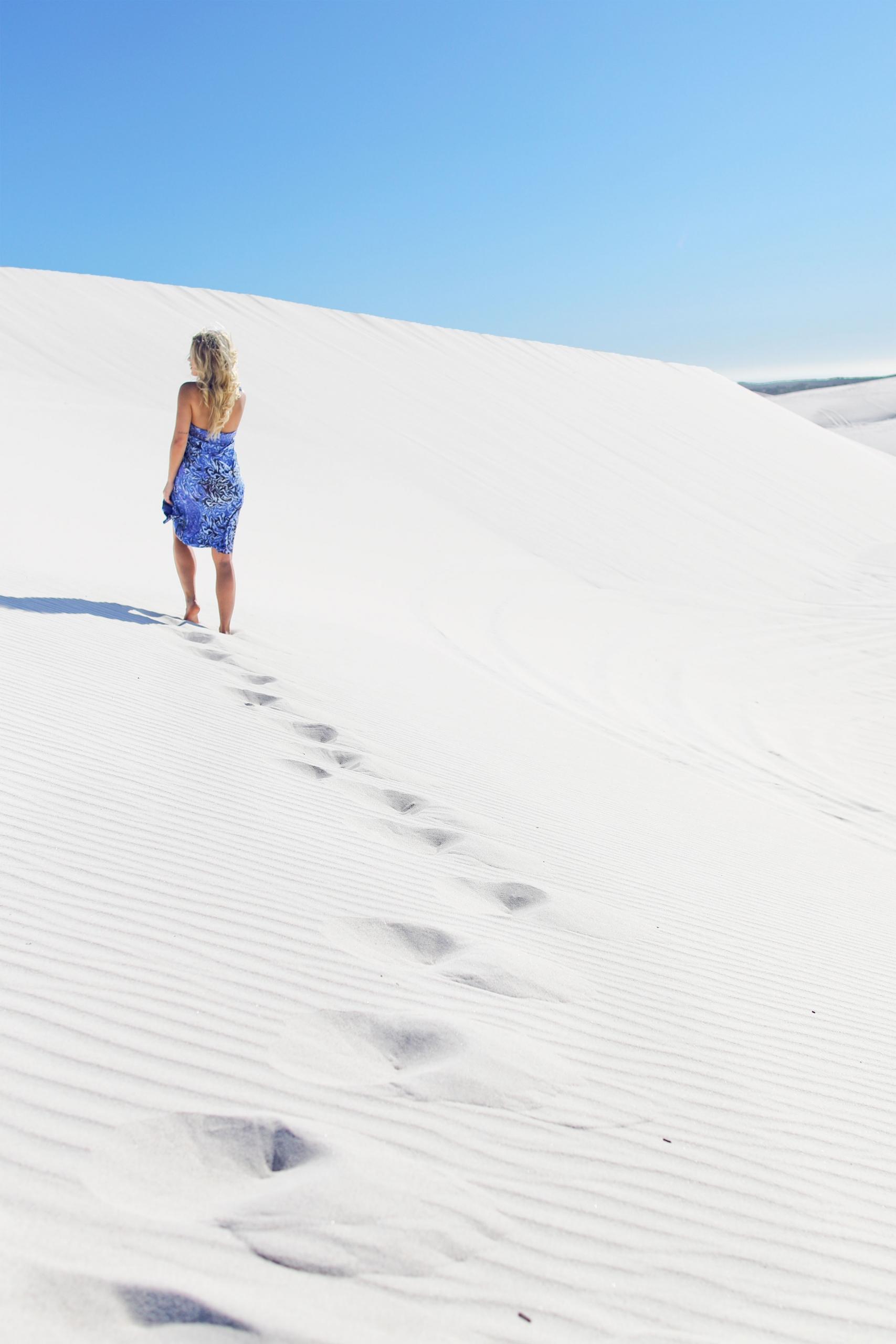 desert_angelicablick9