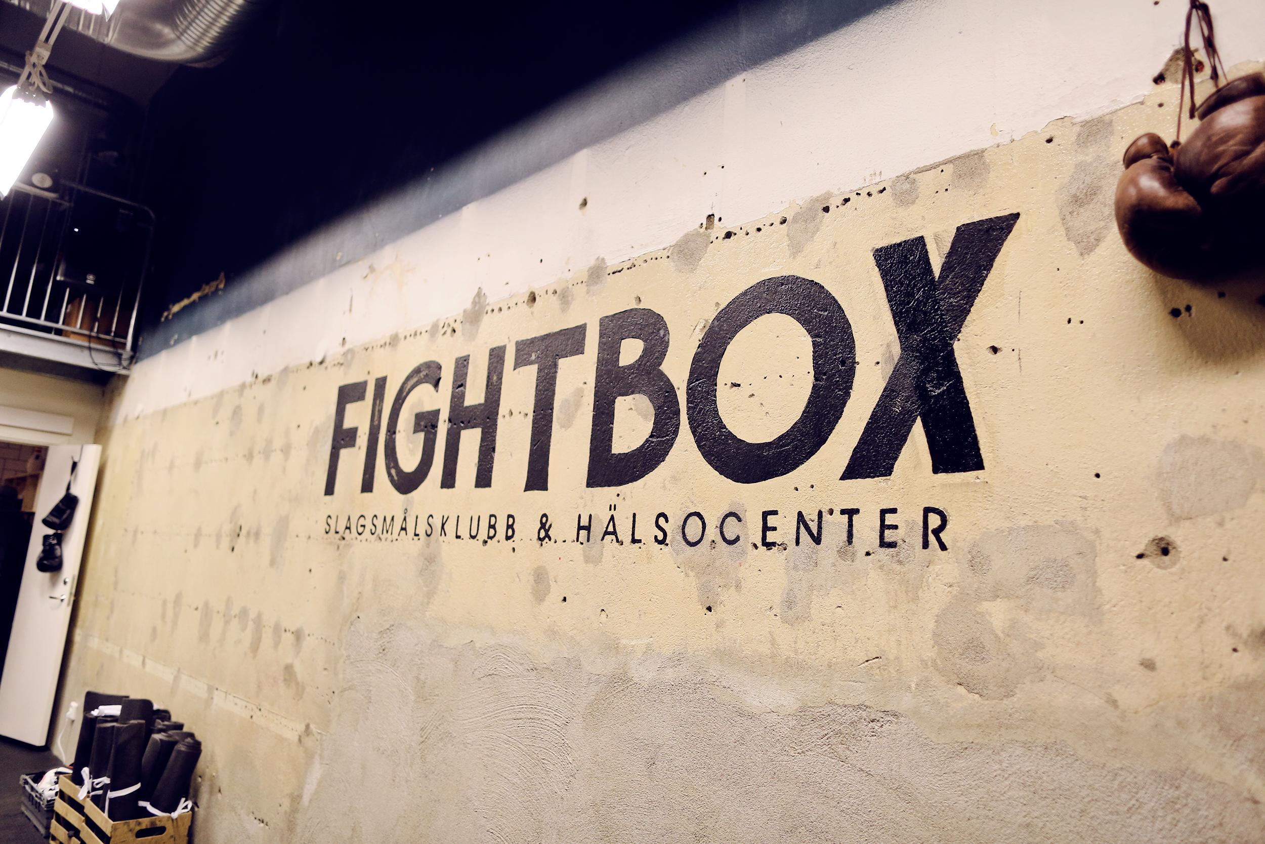 fight4