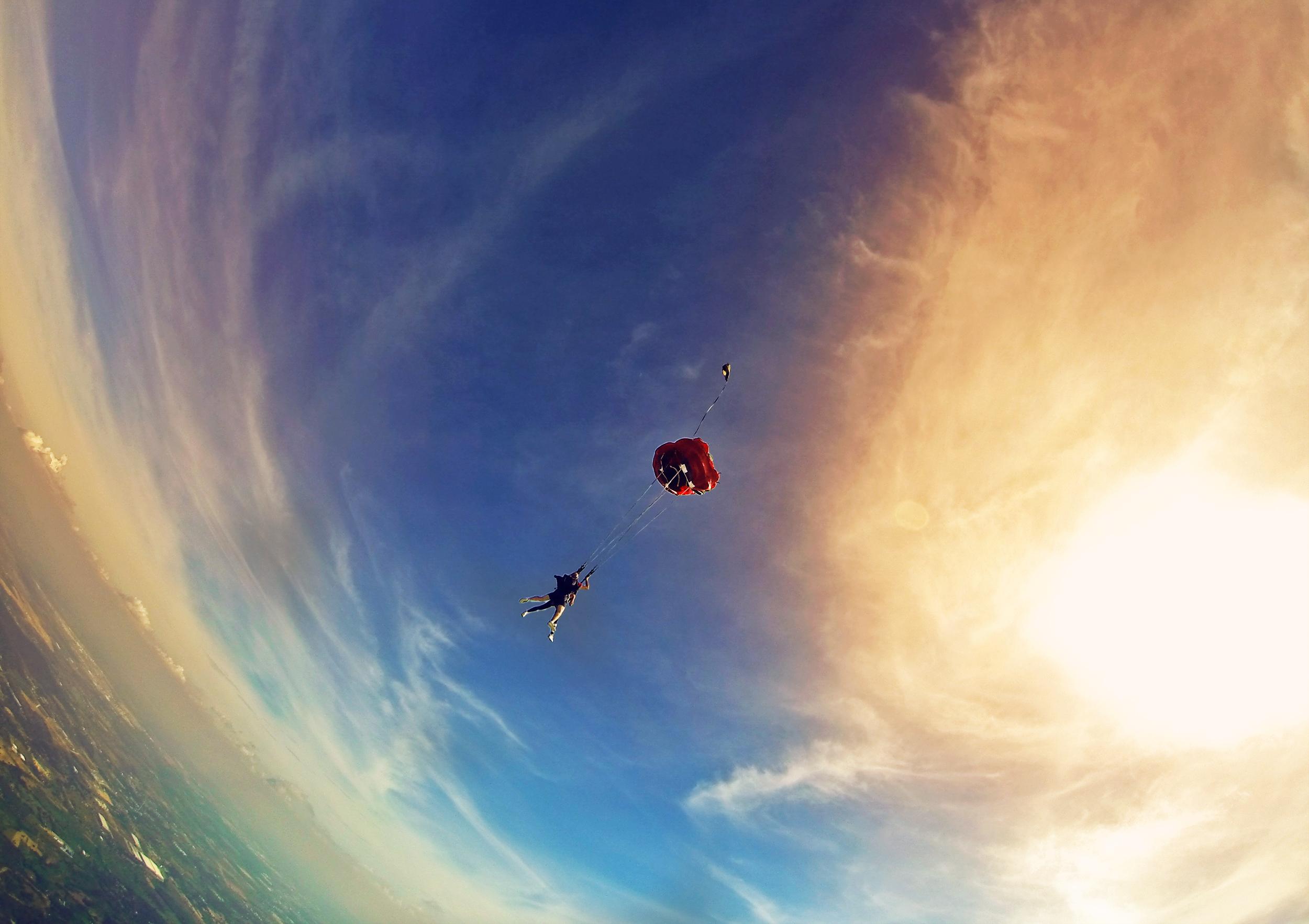 jump_10