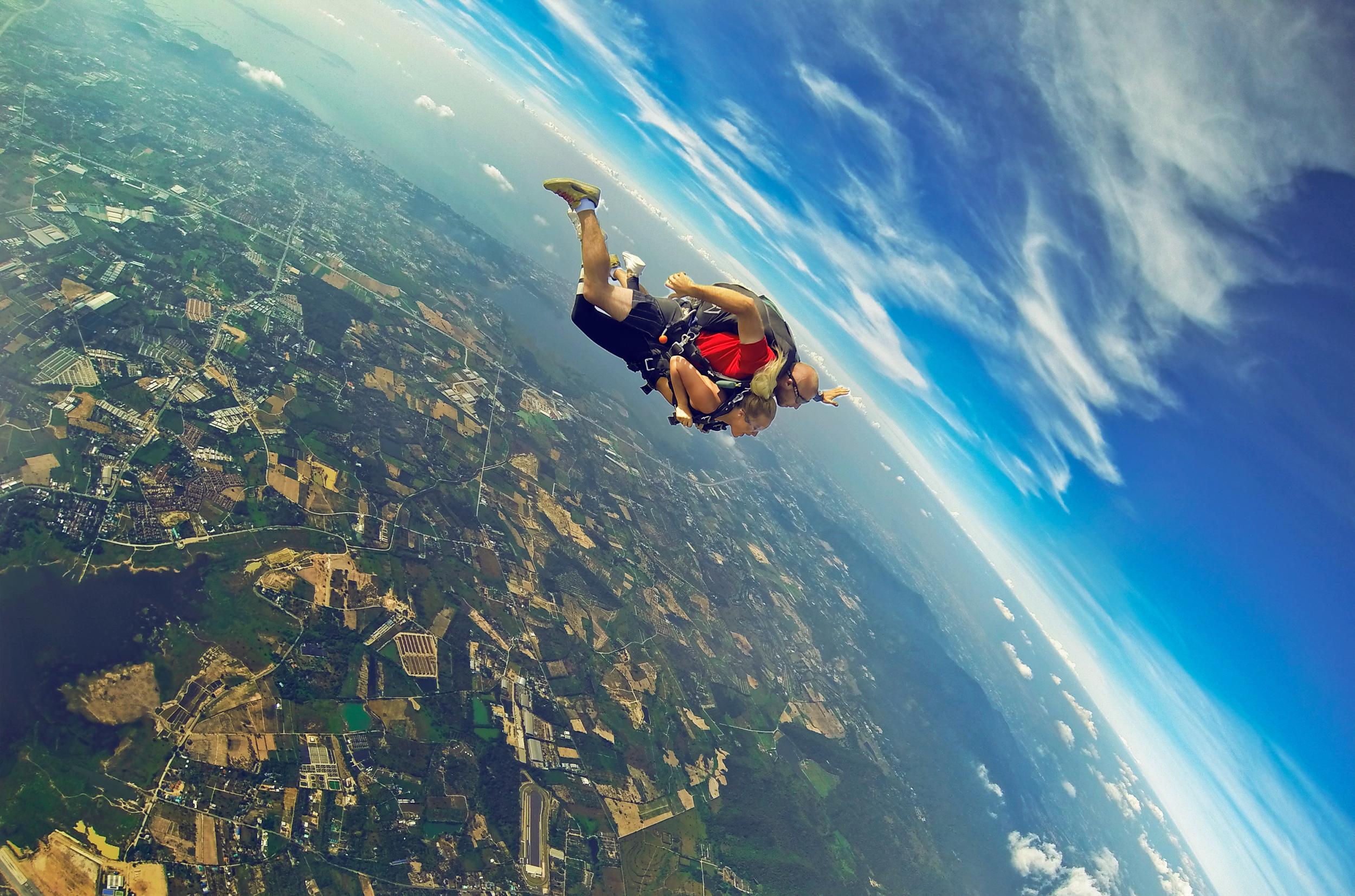 jump_8