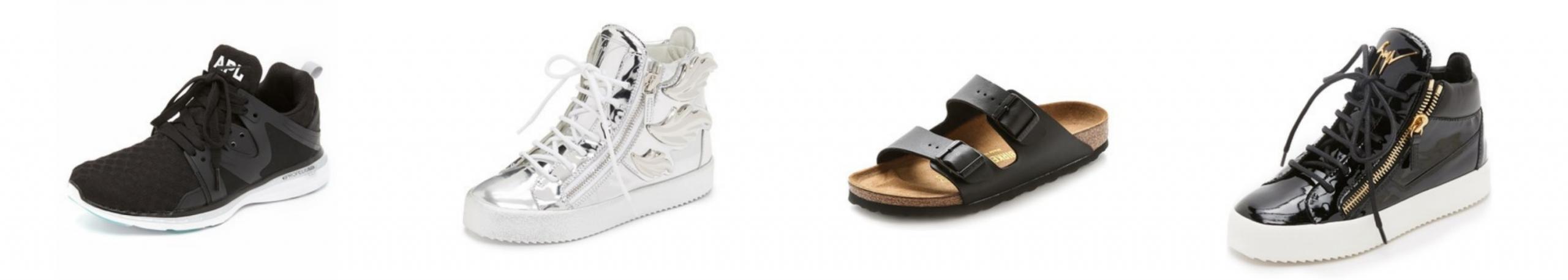 shoeflats1