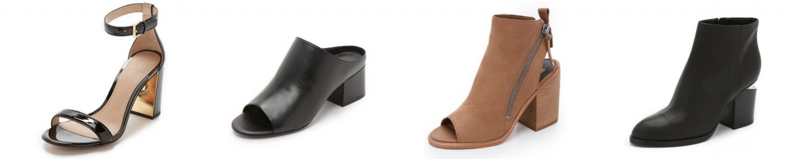 shoesiddle