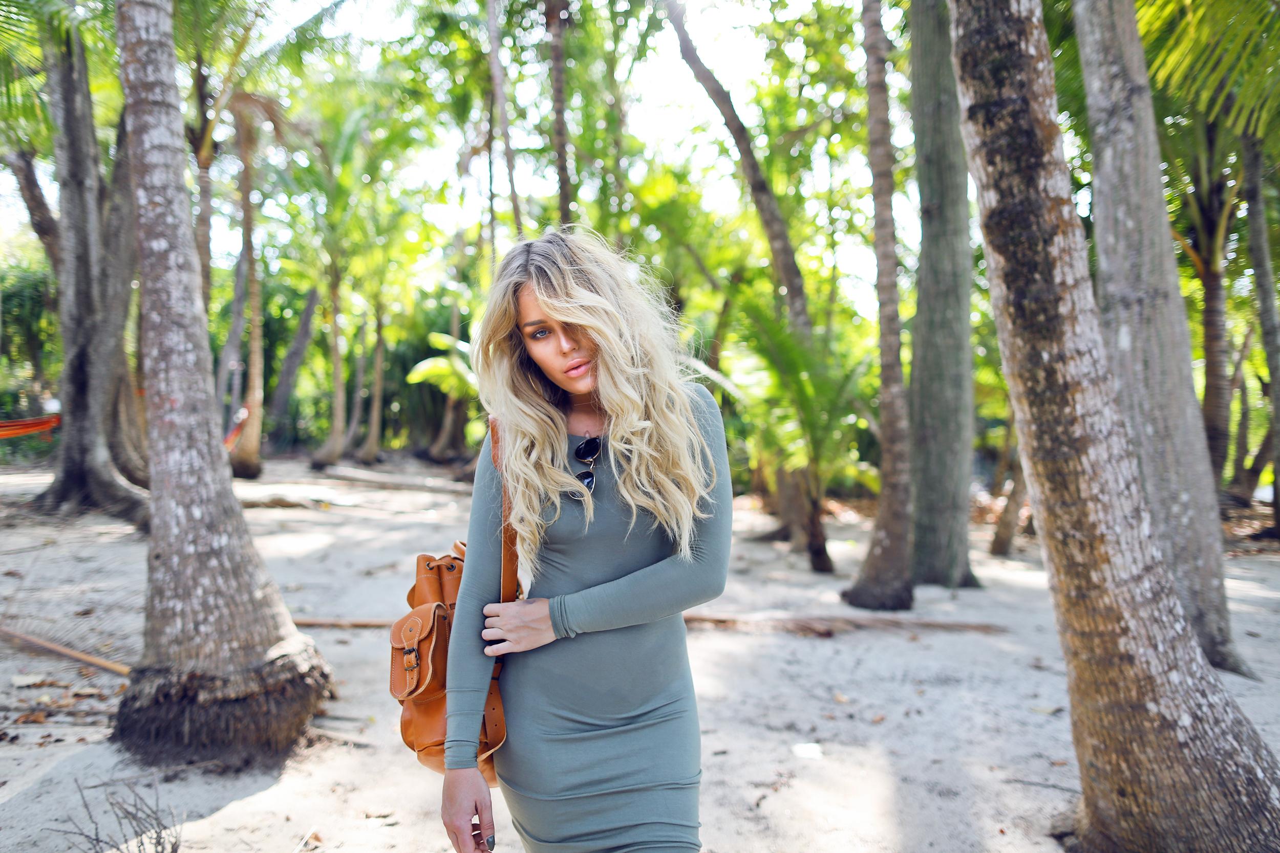 palmtrees_blick3