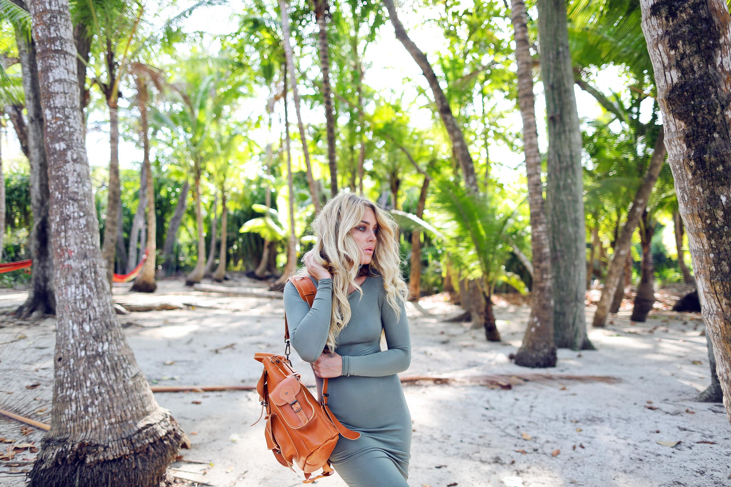 palmtrees_blick4