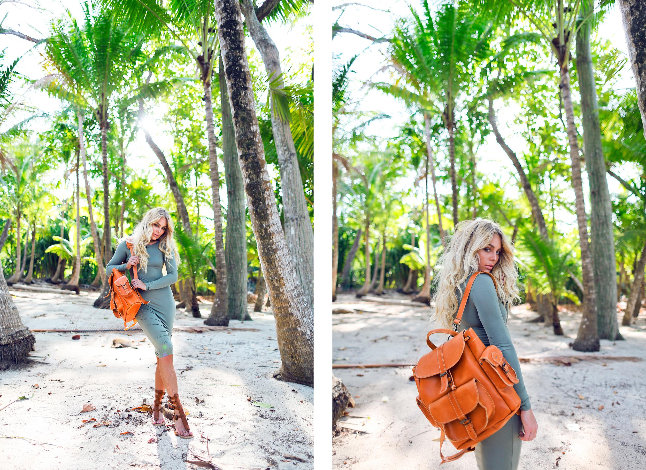 palmtrees_blick8