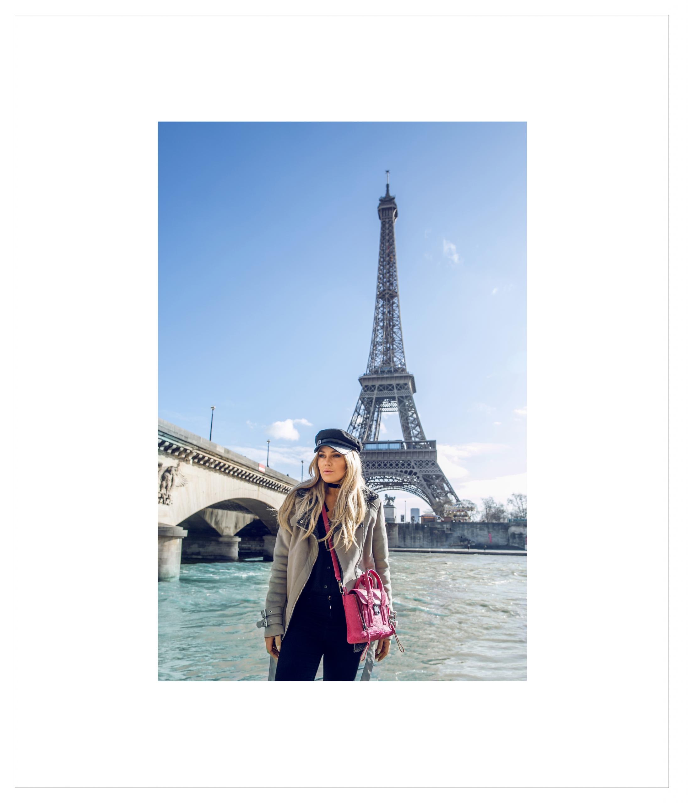 PARIS_ABLICK6